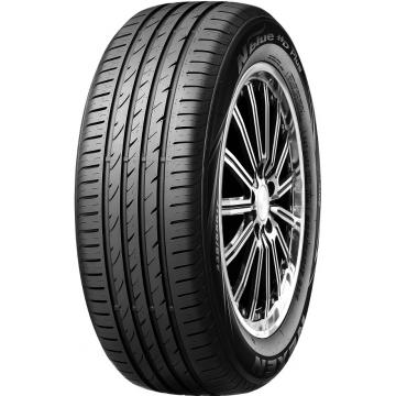 NEXEN 175/65R 14 86T TL N`blue HD Plus XL EXTRA LOAD Osobna vozila