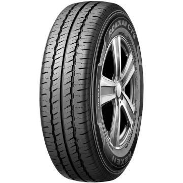 NEXEN 195/80R 15C 107L TL Roadian CT-8