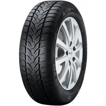 PLATIN 215/55R 16 97H TL RP-60 Winter XL EXTRA LOAD Osobna vozila