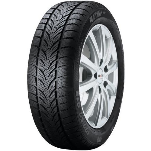 PLATIN 225/45R 18 95V TL RP-60 Winter XL F EXTRA LOAD